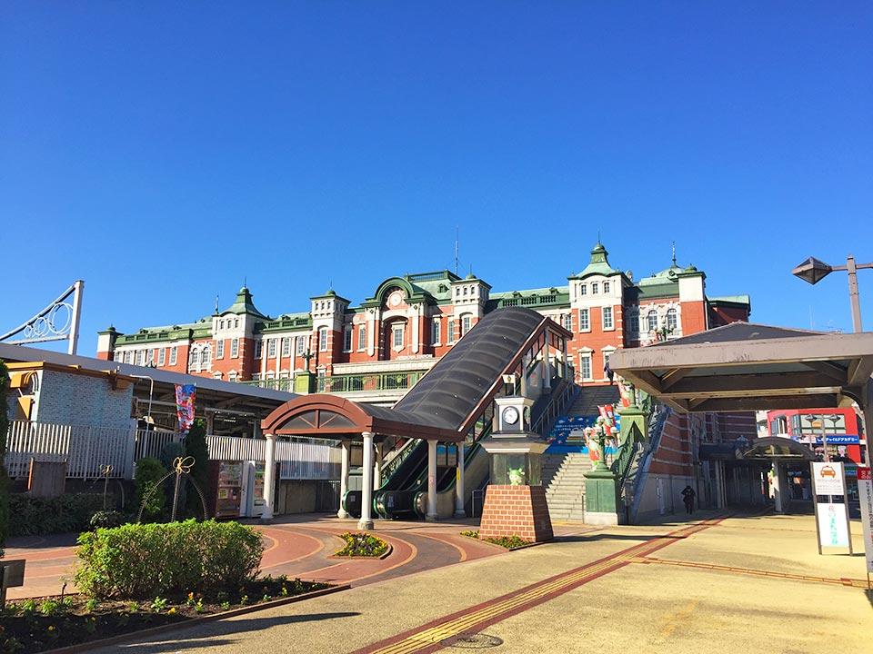 富岡製糸場と絹産業遺産群の画像 p1_17